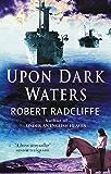 Upon Dark Waters