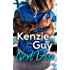 Kenzie And The Guy Next Door (Scandalous Series Book 4) (English Edition)
