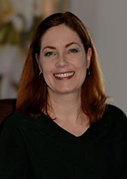 Lisa Beere