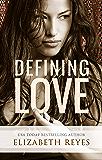 Defining Love: Defining Love