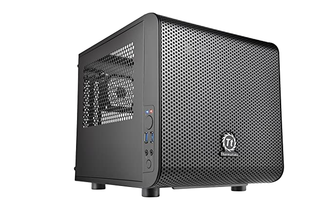 The 8 best mini itx case under 50