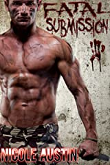 Fatal Submission Kindle Edition