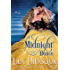 A Midnight Dance (Fiery Tales Book 1)