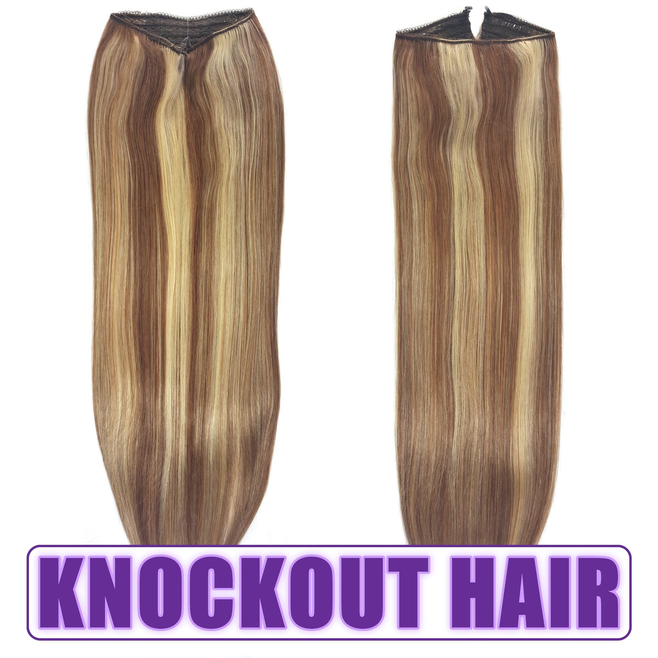 Amazon Fits Like A Halo Hair Extensions 20 22 P7a24 No