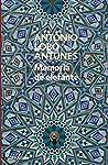 Memoria de elefante (Spanish Edition)