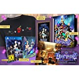 Odin Sphere Leifthrasir - Limited - PlayStation 4