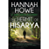 The Hermit of Hisarya: A Sam Smith Mystery (The Sam Smith Mystery Series Book 5)