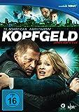 Tatort: Kopfgeld [Director's Cut]