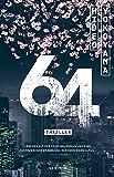 64 (German Edition)