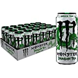 Amazon Com Monster Mule Ginger Brew Energy Drink 16 Ounce Pack Of 24 Grocery Gourmet Food Moshi monsters is a free, safe online game where you can adopt your own pet monster and go on amazing adventures together. monster mule ginger brew energy drink