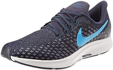 promo code d4317 aed30 Nike Air Zoom Pegasus 35 Mens 942851-401 Size 6.5