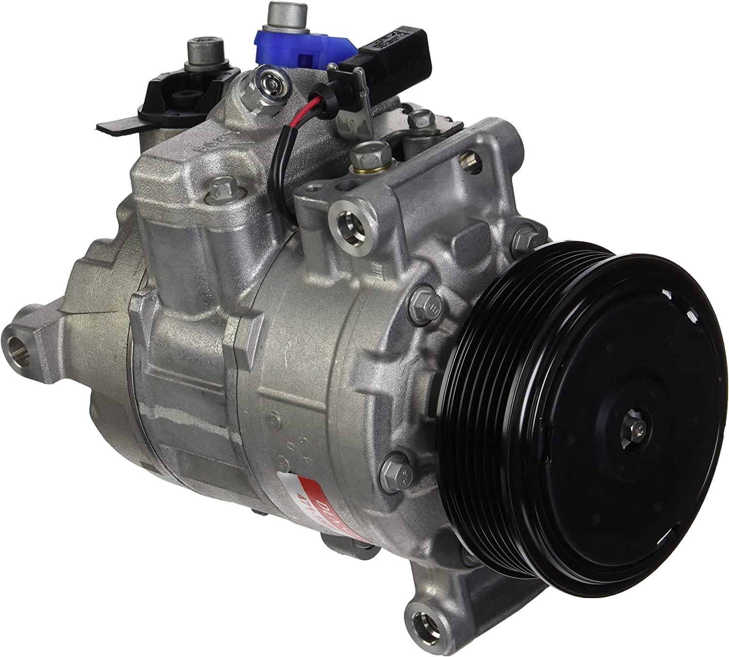 Hytec Automotive 135002 Water Pump 135002H AW9178