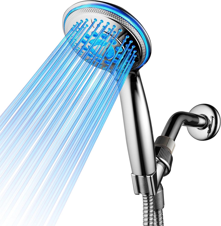 Best Smart Shower System