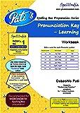 Wordsworth Spelling Bee - Pronunciation Key ... Learning - Preparation workbook