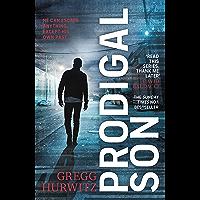 Prodigal Son (Orphan X 6)