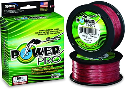 150 Yards Green Details about  /Premium Braided Zero Stretch Fishing Line 8 Strands 20 Lbs