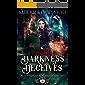 Darkness Deceives: A Reverse Harem Academy Romance (Afterworld Academy Book 2)