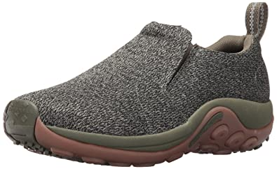 Merrell Jungle Moc Men's Mules Perfect
