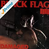 Damaged [Explicit]