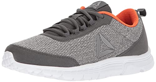 Reebok Men s Speedlux 3.0 Sneaker be03761eb