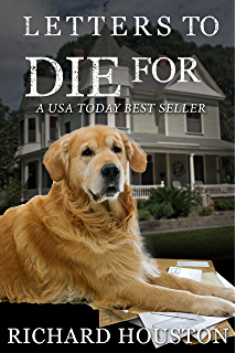 A view to die for books to die for book 1 kindle edition by letters to die for books to die for book 4 fandeluxe Document
