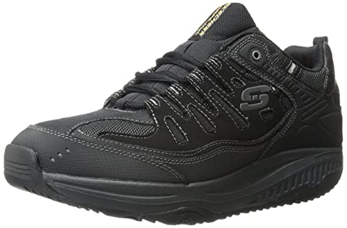 Skechers Sport Men's Shape Ups XT All Day Comfort Sneaker
