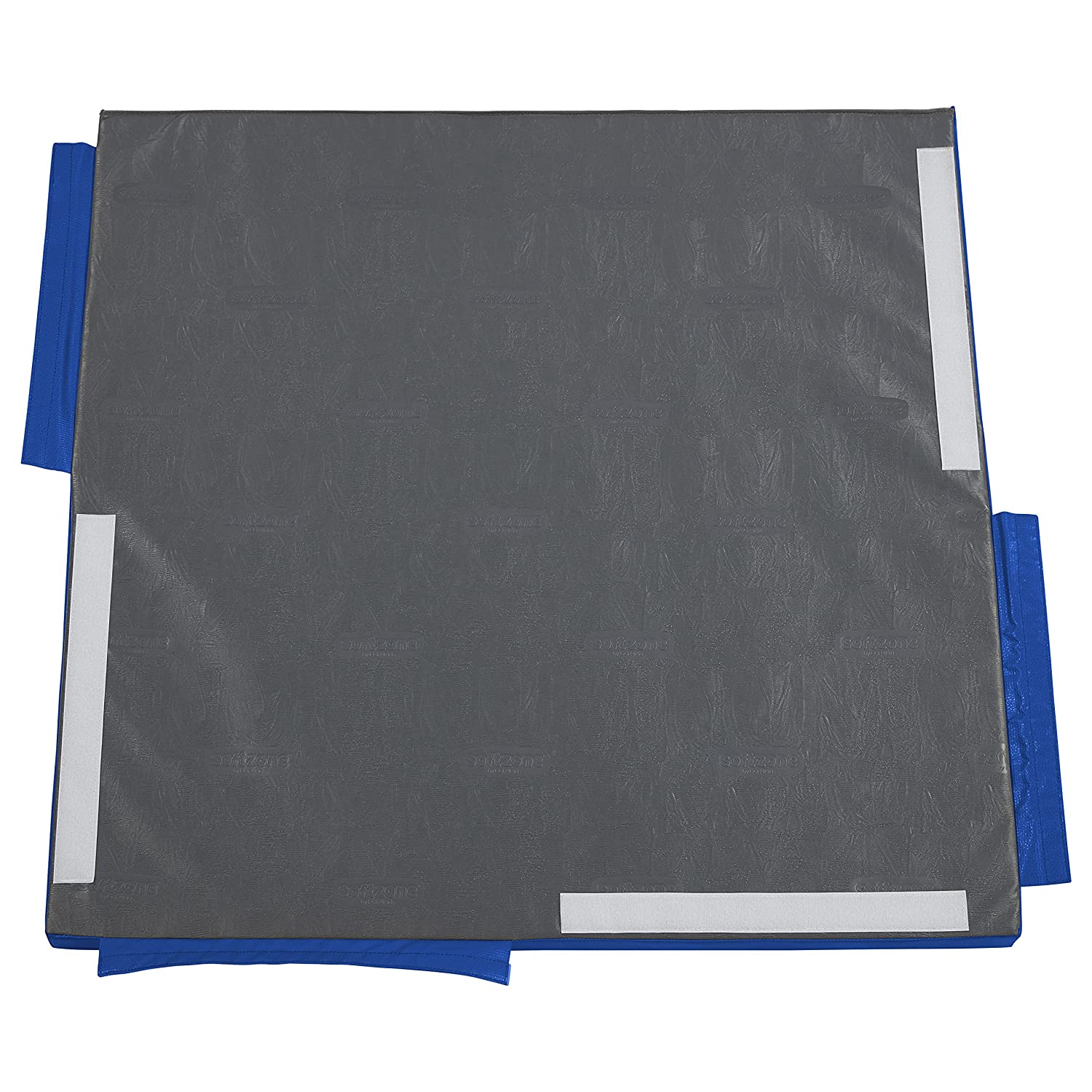 2.5 Height RetailSource STC147x100 8 x 8 Open End Static Shielding Bags Pack of 100 RetailSource Ltd 9.5 Width 2.5 Height 14.75 Length 9.5 Width 14.75 Length Pack of 100