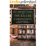 The Library Ladies and the Killer Companion