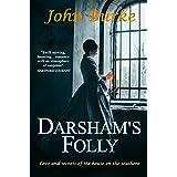 Darsham's Folly: A Gothic Romance