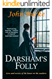 Darsham's Folly: A Gothic Romance