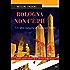 Bologna non c'è più:  Un'altra indagine di Galeazzo Trebbi