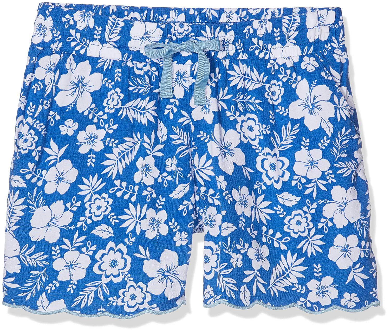 United Colors of Benetton Girls Shorts Short