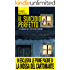 Il suicidio perfetto (Le indagini dell'ispettore Santoni Vol. 1)