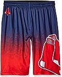 MLB Men's 2016 Gradient Polyester Shorts