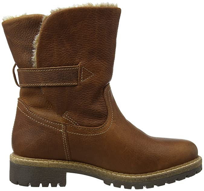 Womens Ledro High TMB Fur W Biker Boots Gaastra Eastbay Cheap Online Cheap Manchester Aberdeen Buy Cheap Inexpensive Fast Delivery ZiHn6
