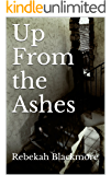 Up From the Ashes (Only in His Mind Book 2)