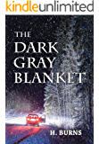 The Dark Gray Blanket