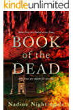 Book of the Dead (Gods of Egypt 2)