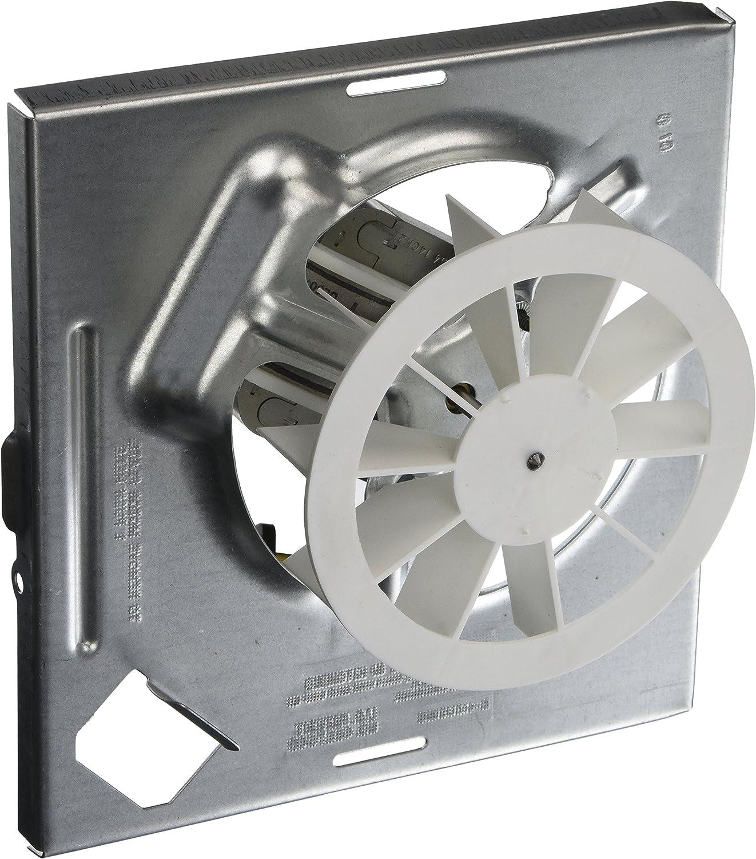 Broan S97012026 Fan
