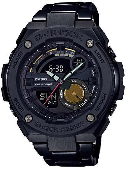 The 8 best really cheap g shock watches under 20 dollars