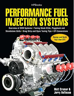 Engine management advanced tuning greg banish 9781932494426 performance fuel injection systems hp1557 how to design build modify and tune fandeluxe Image collections