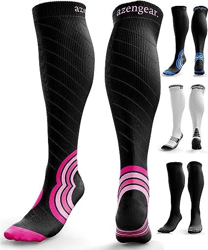 Kids Homme Sneaker Femmes Gym Cheville Sport Chaussettes Noir Blanc 3 Paire Pro Hike