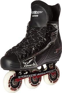 Tour Hockey Thor LX-5Inline Skate de Hockey