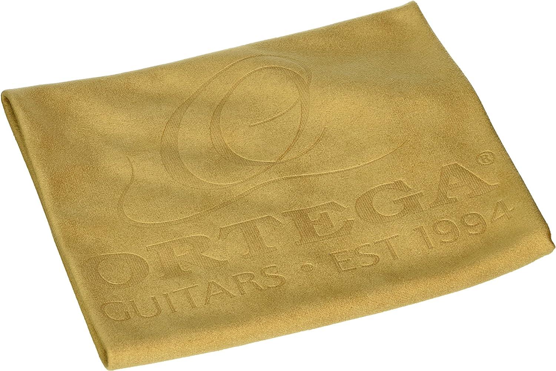 Gibson Gear AIGG-925 Panno Standard da Lucidare