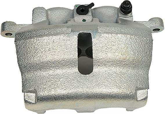 Disc Brake Caliper Front-Right//Left ACDelco GM Original Equipment 21998526