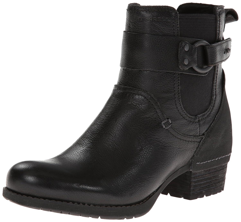 Merrell Women's Shiloh Pull Boot