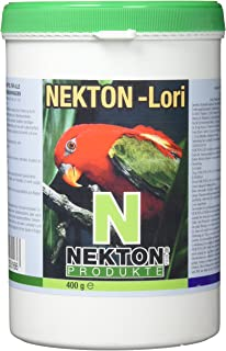 Nekton-Lori Complete Nectar Concentrate for Lorikeets
