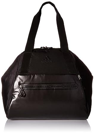 handbag adidas