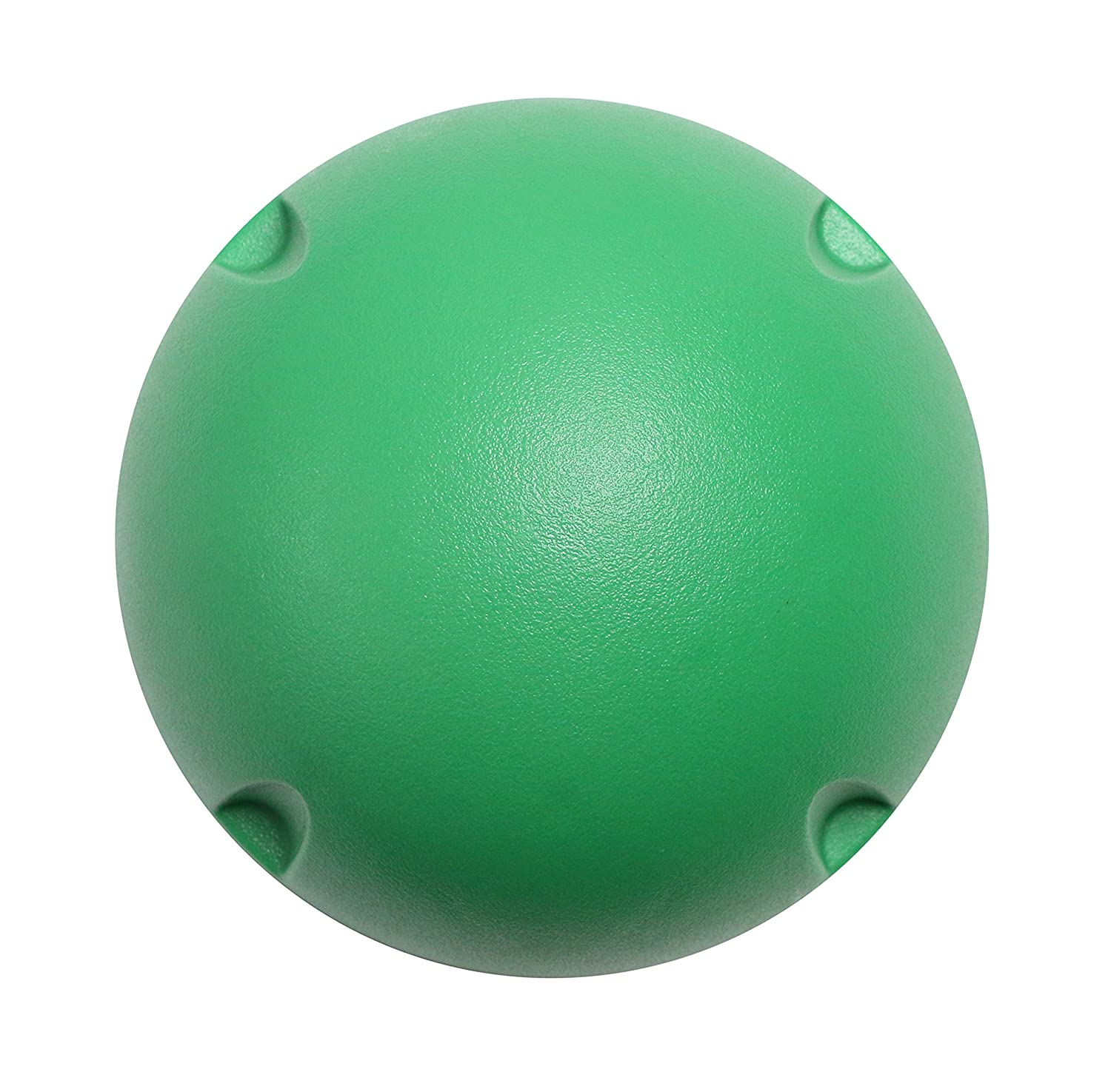 CanDo 10-1762 MVP Balance System, Level 3, Green Ball Fabrication Enterprises