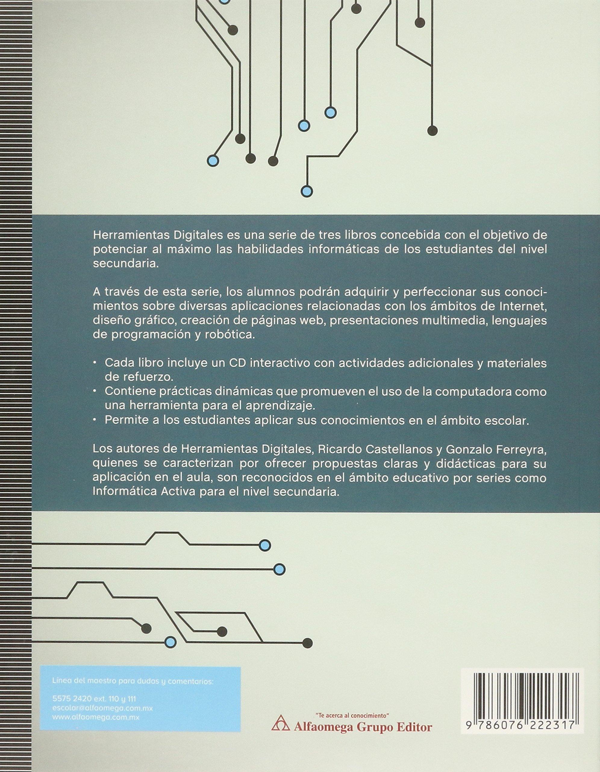 Fantástico Diseñador Gráfico Reanudar Habilidades Informáticas ...